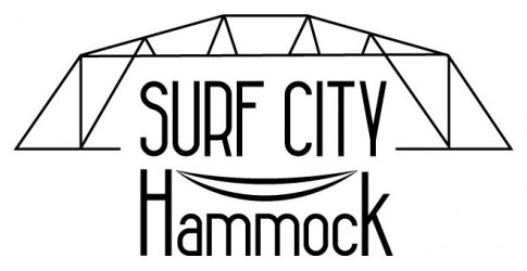Surf City Hammocks